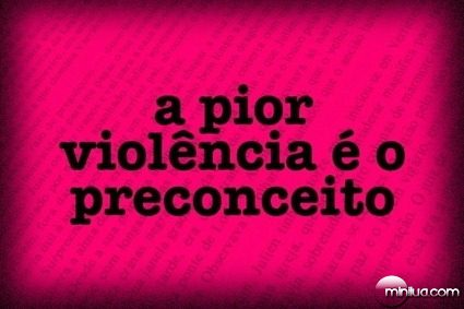 05_preconceito