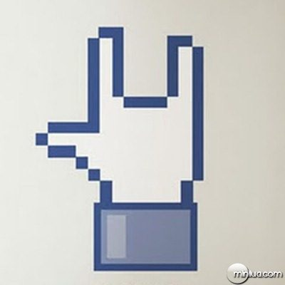 Facebook-icons_1