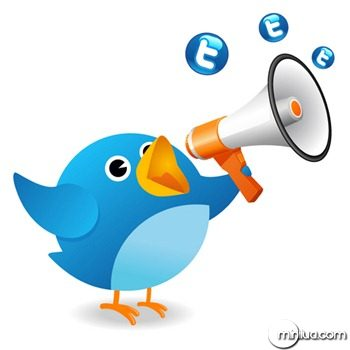 Twitter-Customer-Service-Software