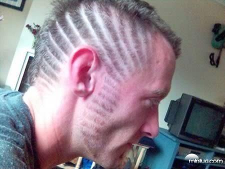 a97932_haircut_11-beard