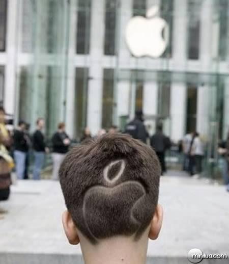a97932_haircut_8-mac