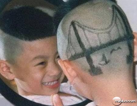 a97932_haircut_9-bridge