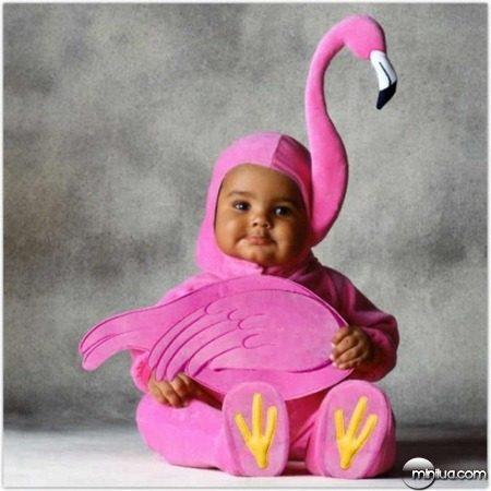 baby_costumes_06-600x600