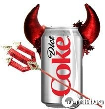 cokedevil