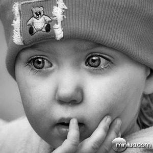 criança pensando1