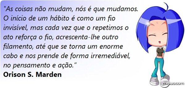 frase1 (3)