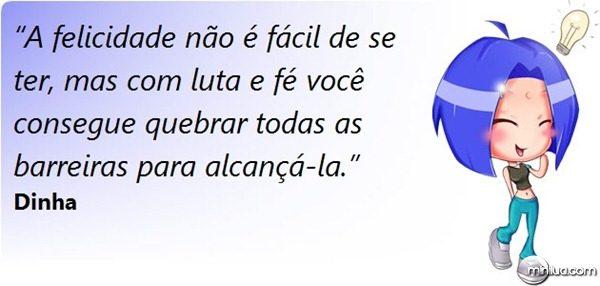 frase2 (2)