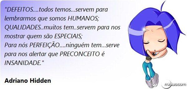 frase3 (2)