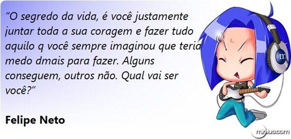 frase5 (2)