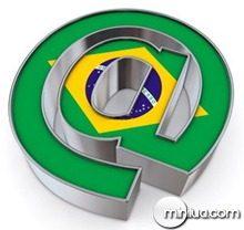 internet brasil