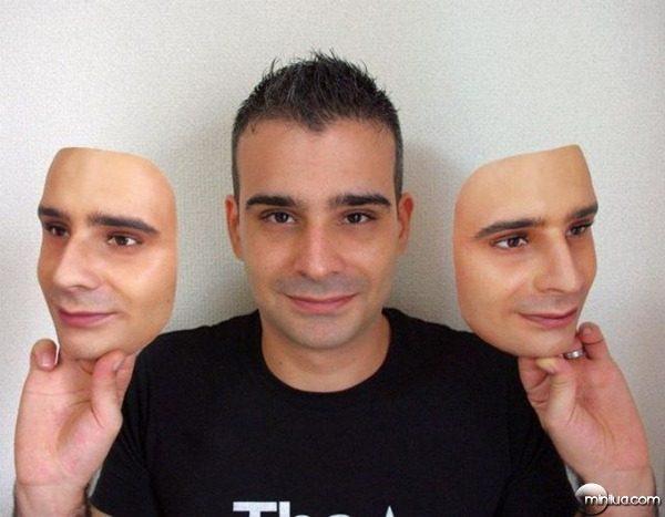 mascara-3d-2