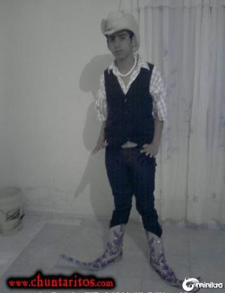 mexican-fashion-5