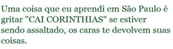 twittadasDaSemana (1)