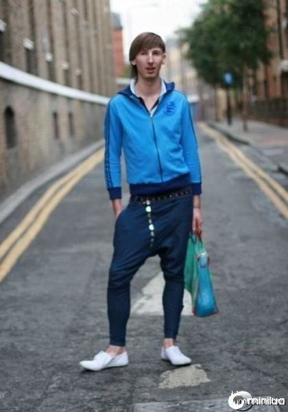 weird-fashion36