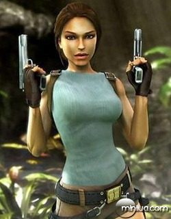 08_MVG_Lara_Croft