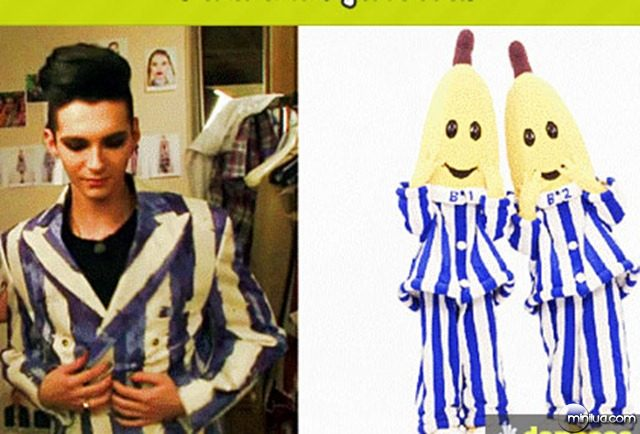 111026_banana_de_pijama_real