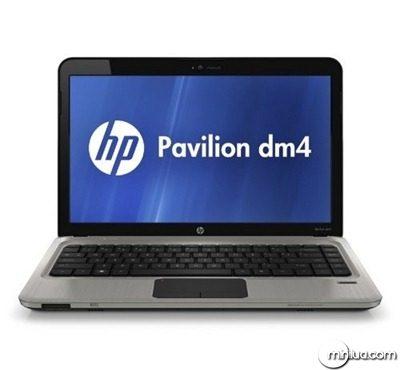 HP-Pavilion-dm4-2070us-Laptop-Review