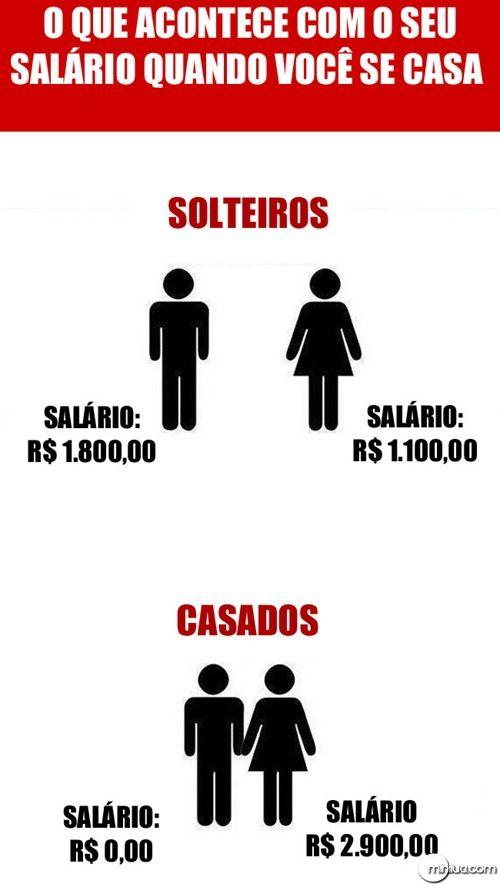 SEU-SALARIO-QUANDO-VOCE-SE-CASA