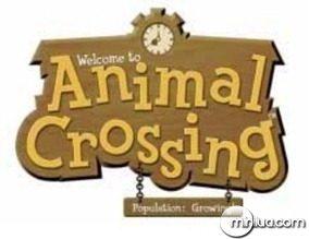 animal-crossing-gamecube-logo