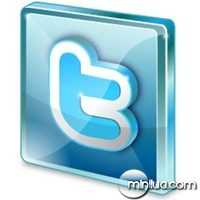 chamame-twitter
