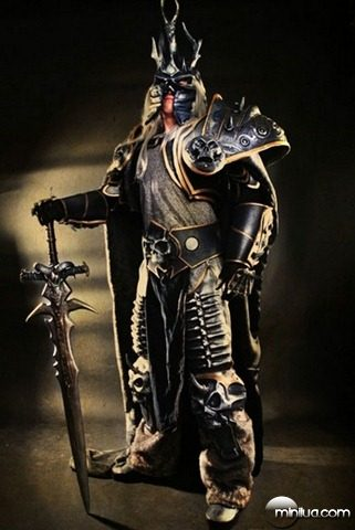coolest-armors-in-video-games03