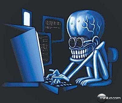 hacker_201004200723111