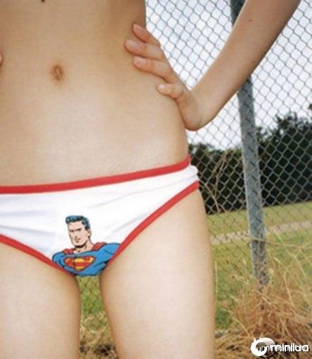 hot-chick-superman-panties