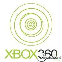 logo-console-xbox360