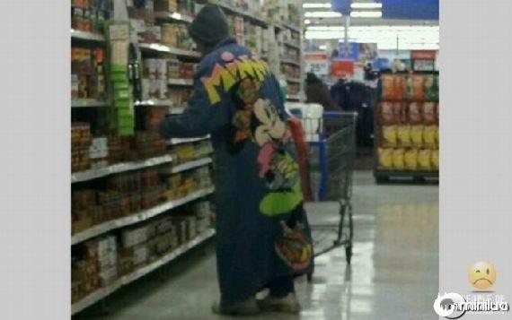 supermarket-superfreaks37