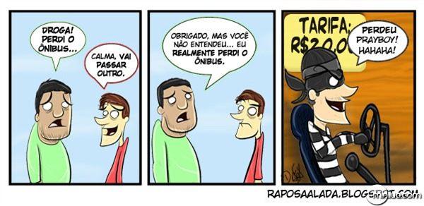 tirinha0050
