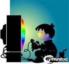 video-game-addiction2-thumb