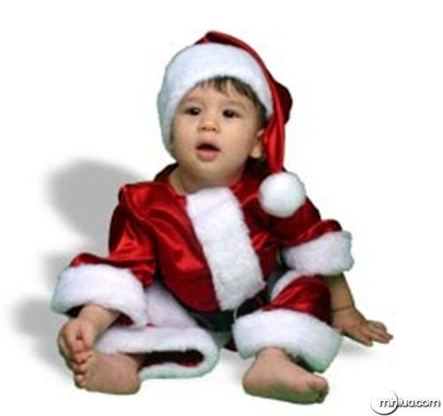 Fantasia-de-Papai-Noel-para-crianca-2