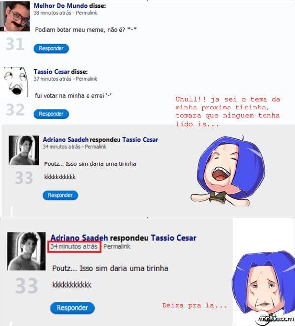 Tassio Cesar02