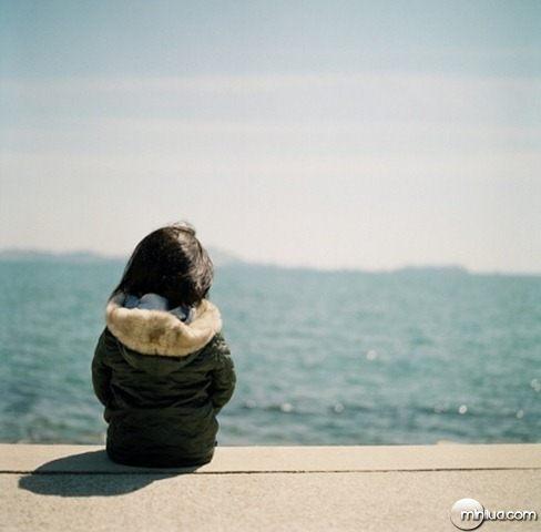 calmness