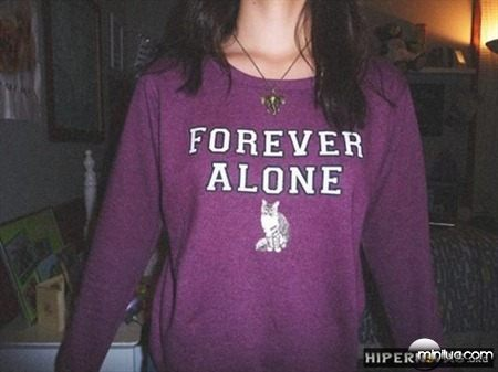 christmas_gifts_for_the_all_alone_640_06
