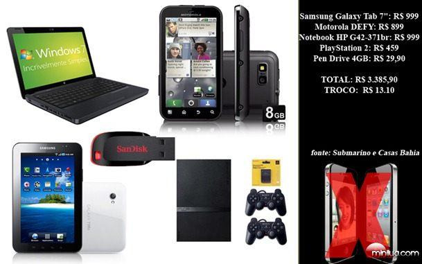 comprar-lugar-iphone2
