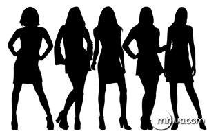 dia-da-mulher1