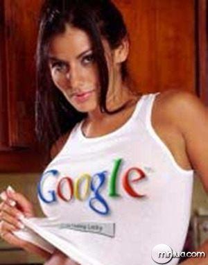 google_imagem_seio_mulher_sexy