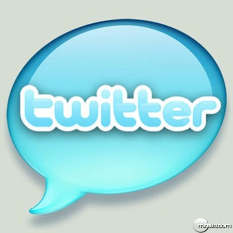 publicidade-Twitter