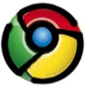 ALEFImages-GoogleChrome