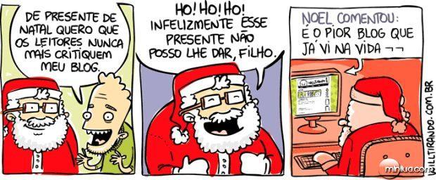 Natal-Pedido-Criticas