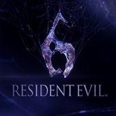 Resident-evil-61-1024x576