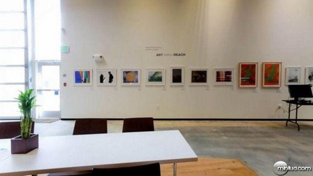 Sede-Google-Galeria-de-arte-Los-Angeles-11