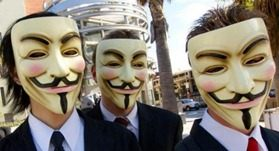 anonimous-brasil