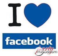 facebook_party2