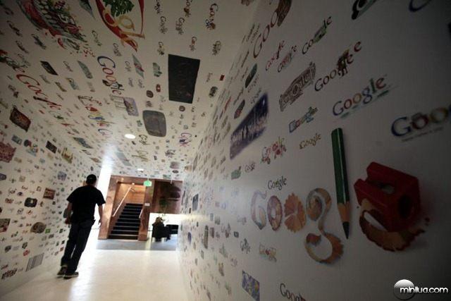 google-escritorio-los-angeles3