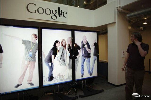 google-escritorio-los-angeles8