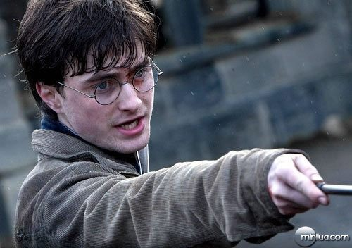 harry-potter-e-as-reliquias-da-morte-parte-2_large