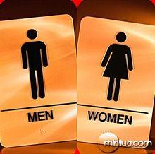 homem-e-mulher (1)
