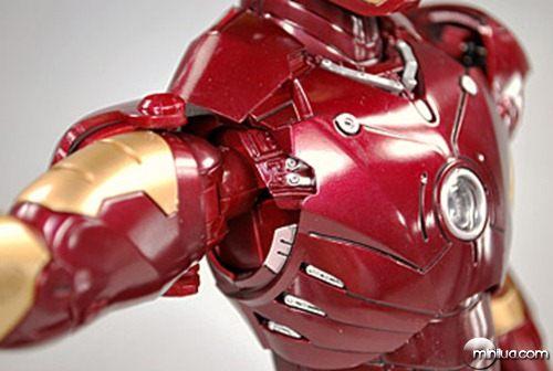 iron_man_hzn_13